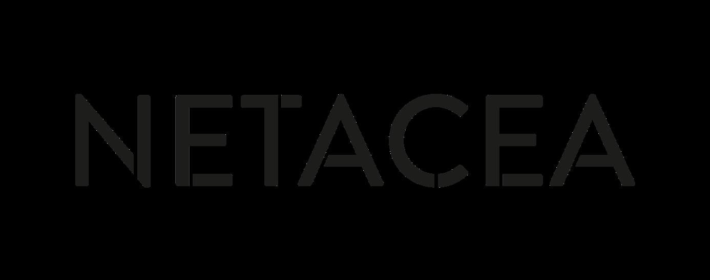Netacea rebrand logo
